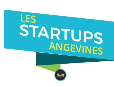 Video de startups par Quatrix